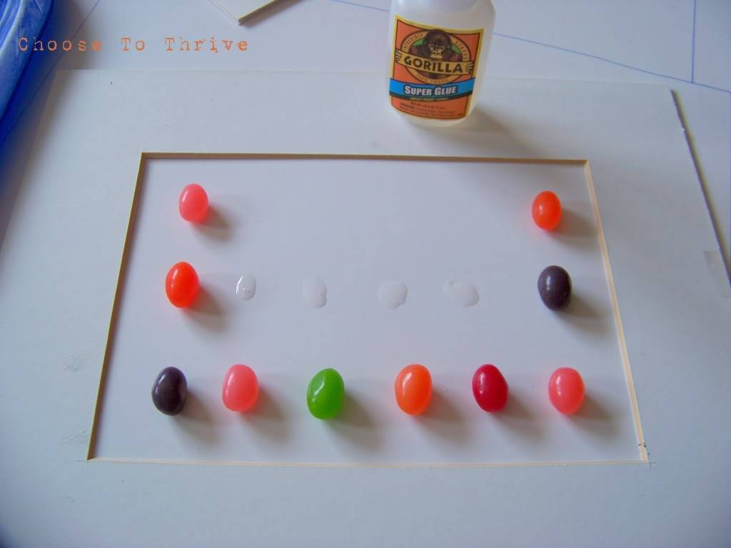 photo eggs2.jpg