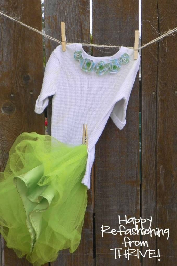 photo shirt32.jpg