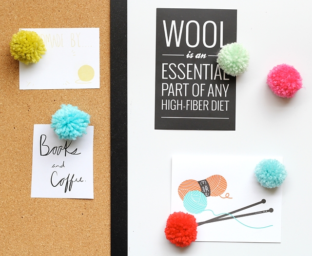 one-sheepish-girl-pom-pom-magnets