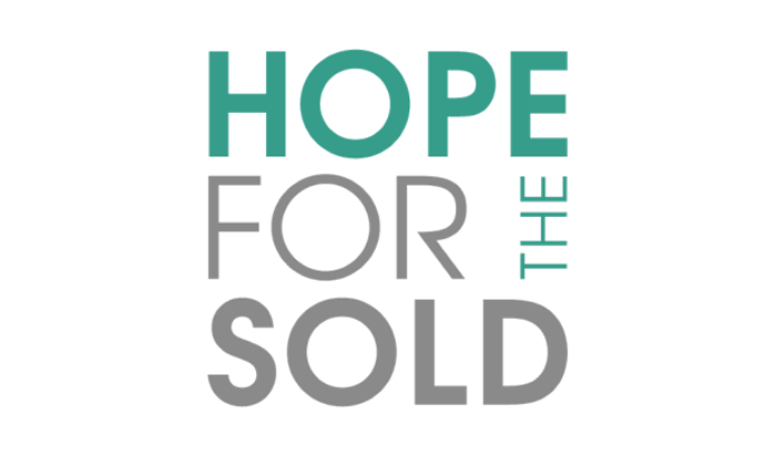 Hope for the Sold