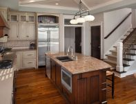 kitchen design and decoration, 3 Additional Items for Stunning Kitchen Design and Decoration