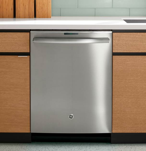 Portable dishwasher vs built-in dishwasher, Portable Dishwasher vs Built-in Dishwasher: Which One is For You?