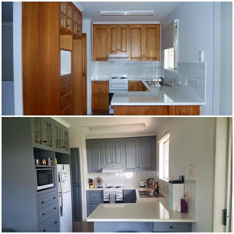 DIY kitchen remodeling, DIY Kitchen Remodeling Projects Which Are Possible for The Homeowners