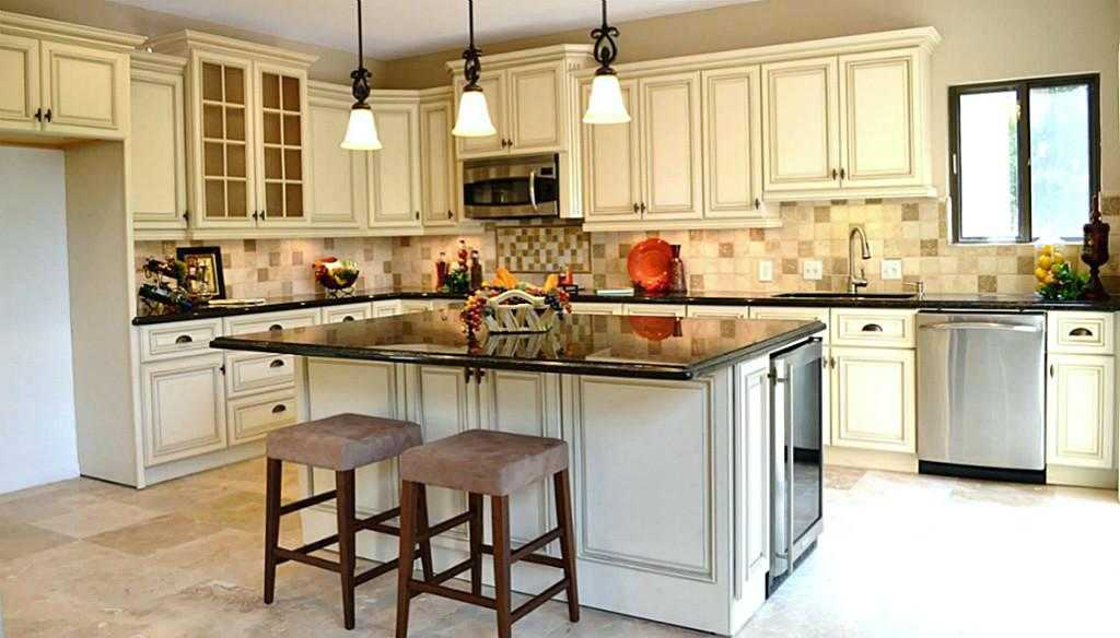 How To Set Up Kitchen Island With Built In Wine Fridge, How To Set Up Kitchen Island With Built In Wine Fridge