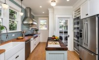 kitchen styles and designs, Tips on Choosing Kitchen Styles and Designs