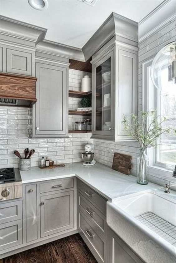 Cabinet Doors Refacing, The Benefits of Kitchen Cabinet Doors Refacing