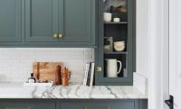 how to remodel a kitchen cheap