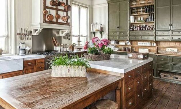 custom kitchen cabinets, Tips in Creating Custom Kitchen Cabinets