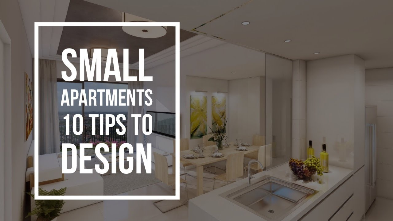 Tips For Interior Design Ideas