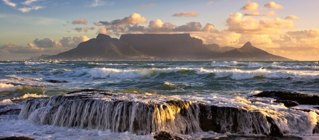 cape_town_south_africa_capetown_ocean_hd-wallpaper-442254