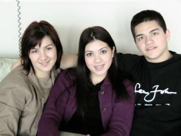 my-3-kids