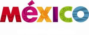 imagesmexico