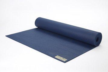 Jade Harmony Professional 3/16 Inch Yoga Mat