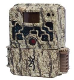 Browning Strike Force 10MP Game Camera
