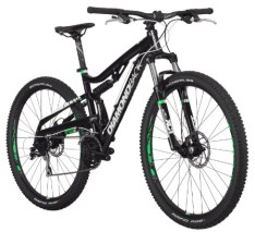 Diamondback Recoil 29er Mountain Bike