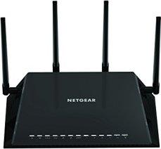 Netgear Nighthawk X4S Smart Wi-Fi Router