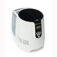 SPT SU-9210 Digital Evaporative Humidifier