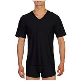 ExOfficio Men's Give-N-Go V Underwear