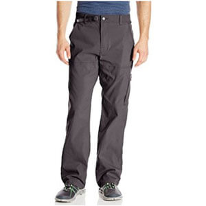 prAna Stretch Zion 32 Inseam