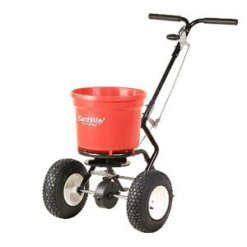 Earthway 2150 Commercial 50-Pound Spreader