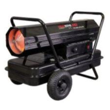 Enerco Heatstar F170375 Air Kerosene Heater