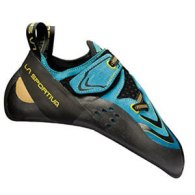 La Sportiva Men's Futura Climbing Shoes