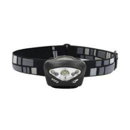 Princeton Tec Vizz 165 Lumen Headlamp