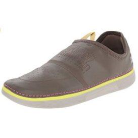 Reebok Crossfit Nanossage TR Women's Training Shoe