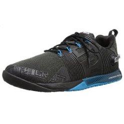Reebok Men's R Crossfit Nano Pump FS Cross-Trainer Shoe