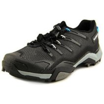 Shimano 2015 Men's Mountain Bike Shoe
