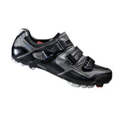 Shimano SH-XC61 Performance Bike Shoes
