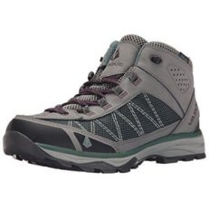 Vasque Women's Monolith Hiking Boot
