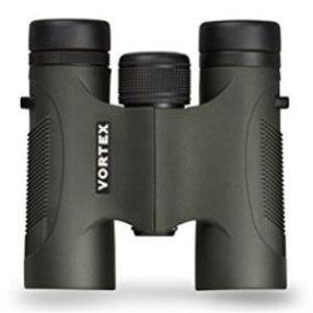 Vortex Diamondback 8x28 Binocular