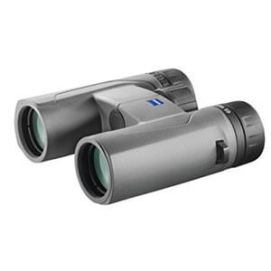 Zeiss Under Arm ED Binoculars