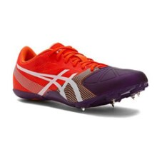 ASICS Women's Hyper-Rocketgirl SP 6 Spike Shoe