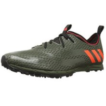 Adidas Performance Men's Xcs Spikeless Shoe