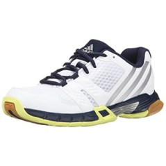 Adidas Performance Women's Volley Team 3 W Shoe
