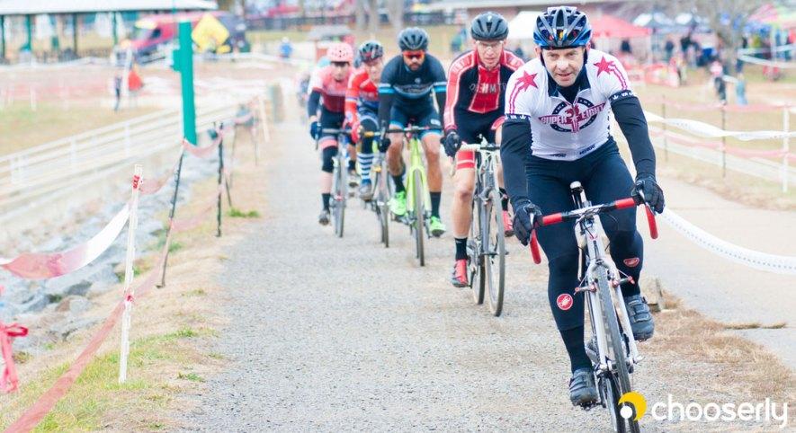 Best Cyclocross Bike