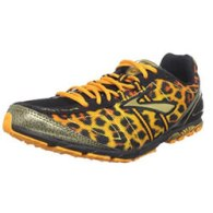 Brooks Women's Mach 13 Spike Shoe