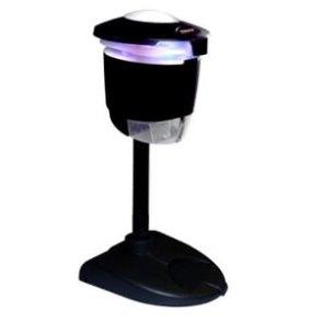 Flowtron PV-440 Galaxie Power-Vac Mosquito Control