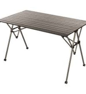 Kamp-Rite Kwik Set Table