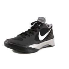 Nike Women's Volley Zoom Hyperspike Shoes