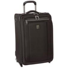 Travelpro Platinum Magna Express Rollaboard Suitcase