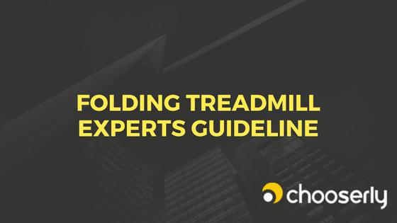 Folding Treadmill Reviews