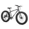 GMC Yukon Fat Bike