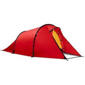 Hilleberg Nallo 2 Person Tent