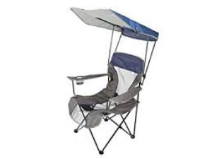 83b103f258 Best Lawn Chairs in 2019 – Top Products Choosen By Experts