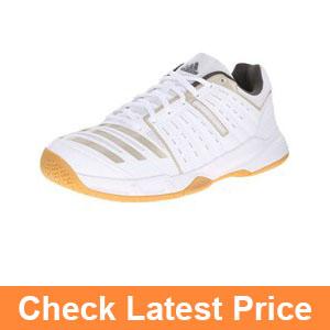 Adidas Performance Women's Essence 12 W Shoe