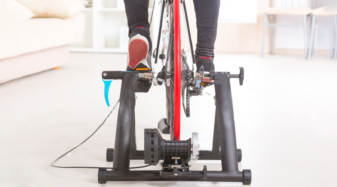 Best Bike Trainers For 2019 New Models With Resistance