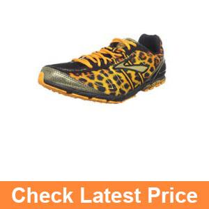 Brooks Women's Mach 13 Spike Shoe